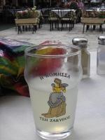 Lemonade Or Limeade