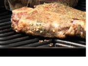 Steak Grilling Tips and Serving Suggestions