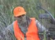 Tips To Do Elk Hunting