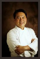 Phan brings Vietnamese cooking closer home