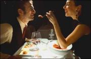 Tips on how to plan a romantic dinner at home