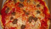 Pilippo's Pizzeria - Sarasota, FL