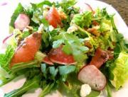Spring Time Salad
