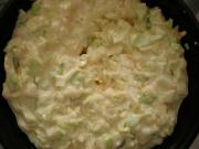 Special Cole Slaw