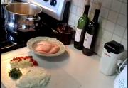 White Chicken Chili Part 1 - Preparation