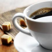 How to stop drinking coffee? - Decaffeinate your driking habits