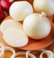 Onion For High Blood Pressure Is Good Or Bad — Onions