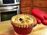 How-To: Make a Pie