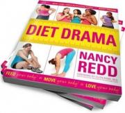 Diet drama review
