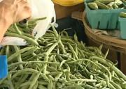 Ways to Prepare Green Beans