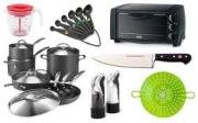 Top 10 Commercial Kitchen Equipment Suppliers