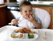 Healthy Bedtime snacks for toddlers
