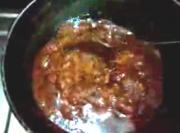 Mango Pickle Making Made Easier