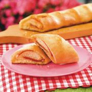 Veg Bread Roll