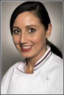 Omega 3s And Flavorful Meal Ideas By Renowned Chef Jackie Newgent
