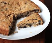 Tips To Prepare Sugar Free Olive Pie