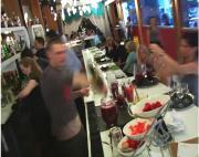 About Dela Costa Restaurant