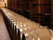 Cellar Inspections: Testing Every New Barrel (The Journey Blog 2.19.10)