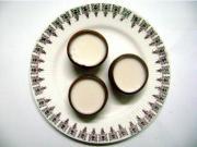 Bengali Bhapa Doi