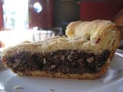 Tips To Prepare Sugar Free Date Pie