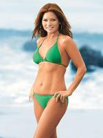 Celebrity Diet - Valerie Bertinelli