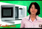 Tips to Buy Appliances for Dorm