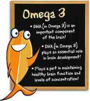 Make-Friends-with-Fats-like-Omega-3-fatty-acids