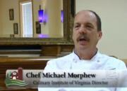 Virginia Culinary Schools At A Glance