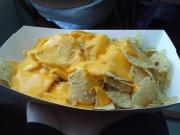 2 Cheese Nachos