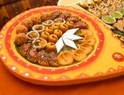 Diwali Sugar Free Desserts