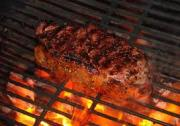 Tips to Barbecue Perfect Steak