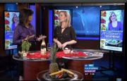 Aphrodisiac Foods with Christianne Klein