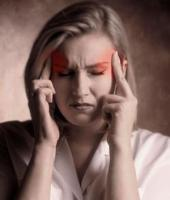 Herbal remedies for cluster headaches