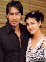 My husband is a wonderful cook :Kajol