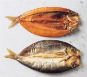 kippers are a breakfast tradition