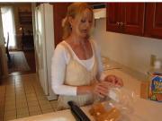How To Make Cracker Crumbs