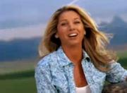 Commercial for Idaho Potatoes Featuring Denise Austin
