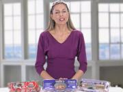 Egg labels: How to Interpret the New Egg Carton Labels