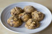 Nature S Chocolate Chip Cookies