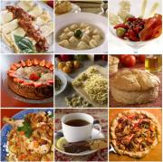 For a true authentic Italian cuisine experience visit these Best Italian Restautants in Las Vegas
