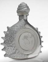 The worlds costliest Tequila