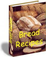 bread meals