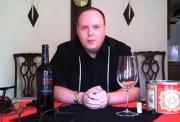 Review Of 337 Cabernet Sauvignon