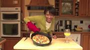 Easter Spanish Tortilla