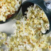 history of popcorn unreveals some interesting stories about this favorite snack
