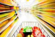 Choice of supermarket may influence your weight
