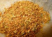 Spicy Texas Rub