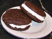 Sarah's Simple Solutions Episode 47 - Whoopie Pies