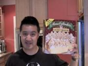 Marie Callender's Coconut Cream Pie  Review