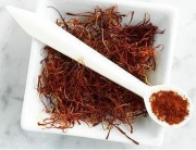 Saffron powder uses and benefits